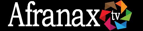 Afranaxtv Network